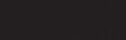 Grafiska Företagens Förbund logotyp