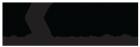 IKEM logotyp