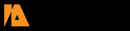 Industriarbetsgivarna logotyp