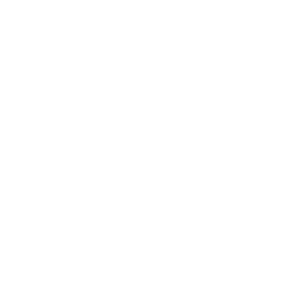Industridagen 2018 logotyp