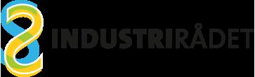 Industrirådet logotyp