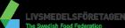 Livsmedelsföretagen logotyp