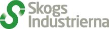 Skogsindustrierna logotyp