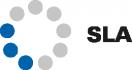 Skogs- och Lantarbetsgivareförbundet logotyp