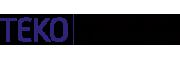 TEKO, Sveriges Textil- och Modeföretag logotyp