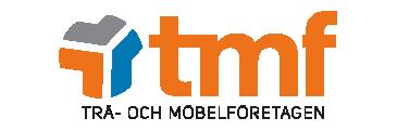 Trä- och Möbelföretagen logotyp