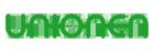Unionen logotyp